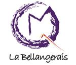 Maison de Quartier La Bellangerais