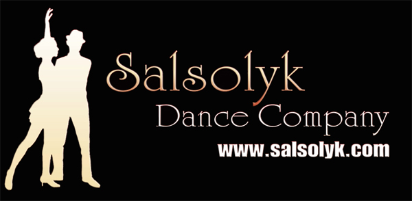 Salsa et Bachata Rennes – Cours Salsolyk