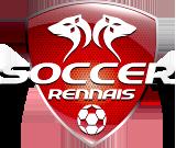 Soccer Rennais Bar
